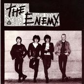 The Enemy (80s British Punk)