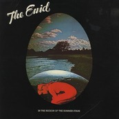 The Enid