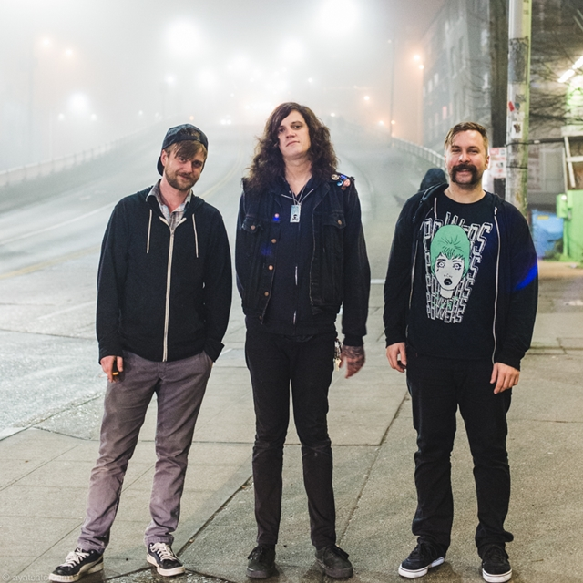 fall of troy The latest tweets from the fall of troy (@thefalloftroy) we're the fall of troy from mukilteo, wa our new album ok is available at our website for whatever you want to pay.