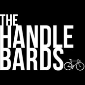 The Handle Bards