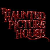 The Haunted Picture House