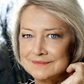 The Julia Huxley Lecture with the BBC's Kate Adie