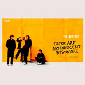 The Libertines Film - 'There Are No Innocent Bystanders'
