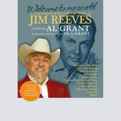 The Life and Music of Jim Reeves