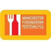 The Manchester Food And Drink Festival