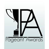The Pageant Awards