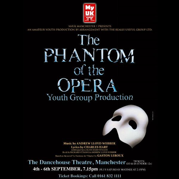 phantom of the opera see tickets