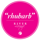 The Rhubarb River Lounge during Henley Regatta
