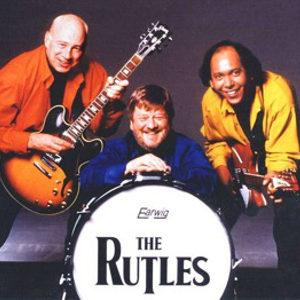 Rutles Tour