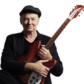The Sensational Francis Dunnery Band