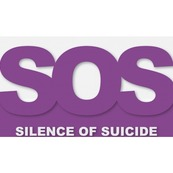 The Silence of Suicide Inaugural Conversation with Yvette Greenway and Michael Mansfield QC