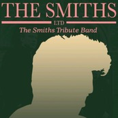 The Smiths Ltd