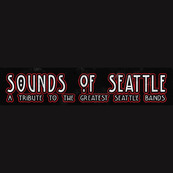 The Sounds of Seattle