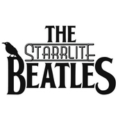 The Starrlite Beatles
