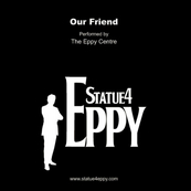 The Statue for Eppy Concert