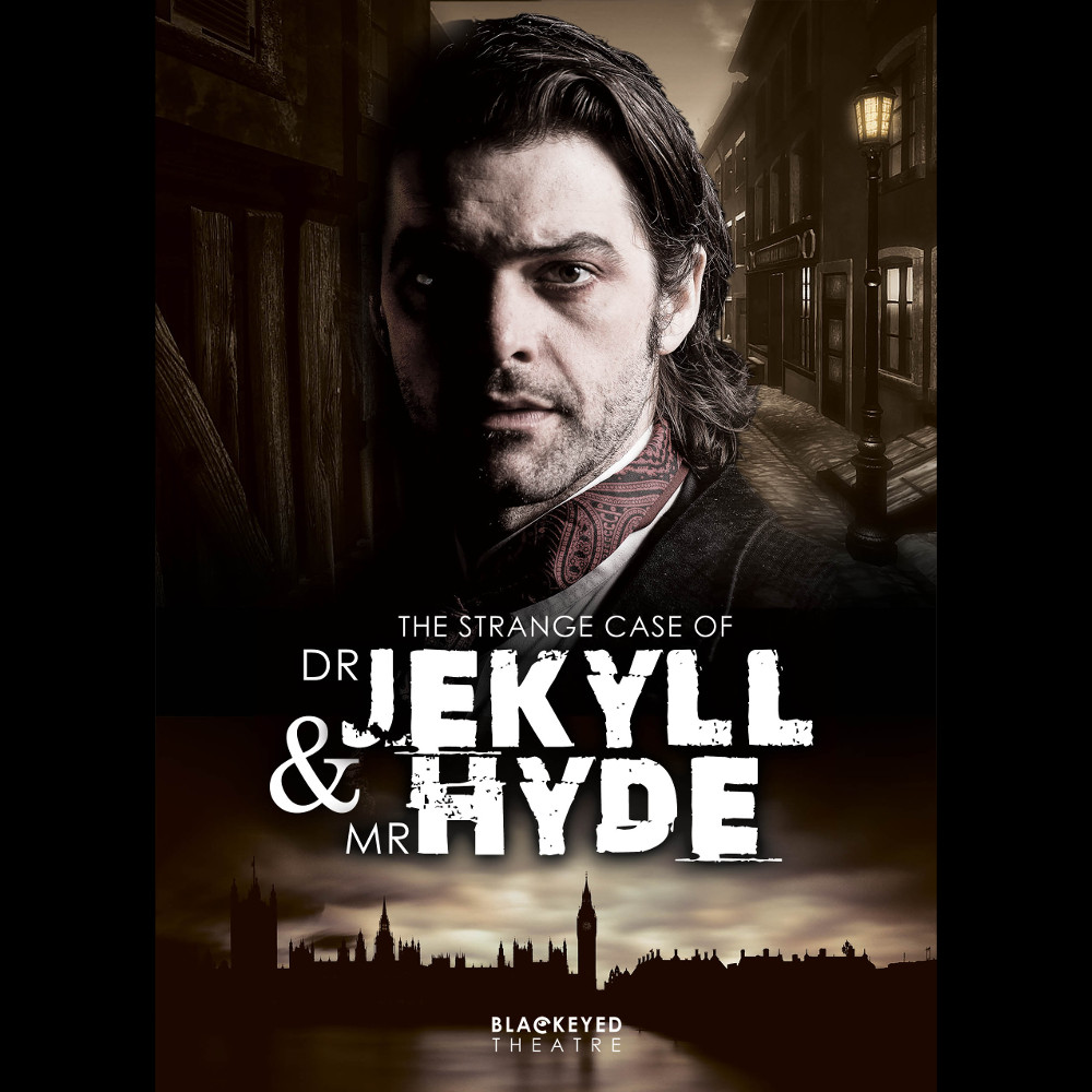 the life of dr henry jekyll and his transformation to edward hyde From a first hand account, we learn the details of henry jekyll's research, the reasoning behind his experimentation, and the details of how hyde began to take over his life the shift from third person to first person perspective is quite powerful, and leaves few questions remaining.