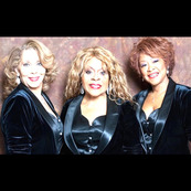 The Three Degrees Dinner Concert