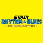 The Ultimate Rhythm & Blues