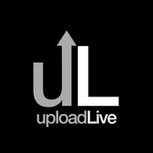 The Upload Tour 3