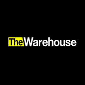 The Warehouse Leeds