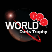 The World Darts Trophy 2015