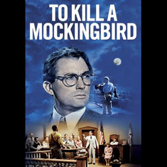 "the details of the maycomb rape trial in alabama Fictional trial account: scout finch, harper lee's narrator who bears witness to the trial of tom robinson in to kill a mockingbird (chapters 18–20) students may read the ""report on the scottsboro, ala."