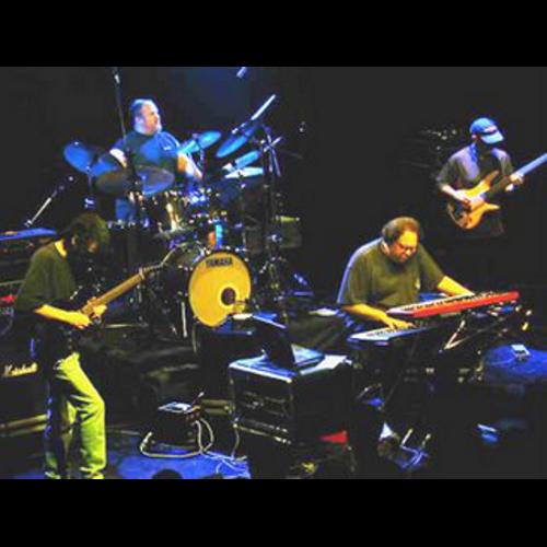 Gary Willis Jazz Tour Dates