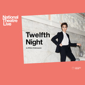 Twelfth Night at The ACE