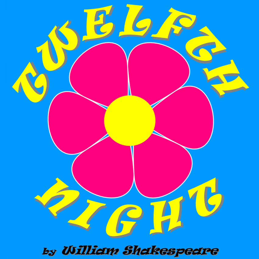 Off Broadway Review: 'Twelfth Night' in Central Park