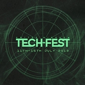 UK Tech-Metal Fest