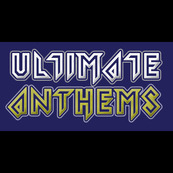 Ultimate Anthems