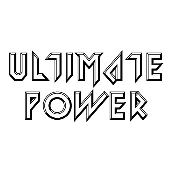 buy ultimate power tickets ultimate power tour details ultimate