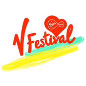 V Festival Coach Packages