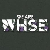 We Are WHSE