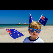 Why Does Everybody Want To Move To Australia?
