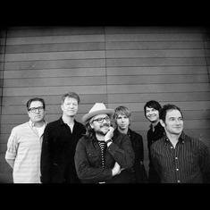Buy Wilco Tickets Wilco Tour Details Wilco Reviews