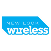 New Look Wireless
