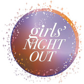 World Vision Girls Night Out