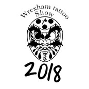 Wrexham Tattoo Show