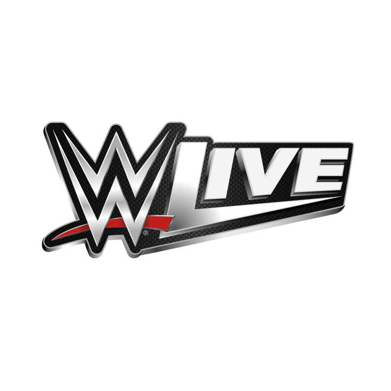 Wwe dating site
