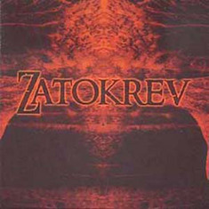 Zatokrev The Bat The Wheel And A Long Road To Nowhere