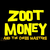 Zoot Money & The Chess Masters