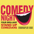 Comedy Nights at Henighans