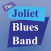 Shake a Tail Feather - featuring The Joliet Blues Band