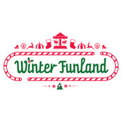Winter Funland - Payment Plans